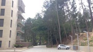 Apartamento En Venta En Caracas, La Boyera, Venezuela, VE RAH: 17-1468