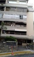 Apartamento En Venta En Caracas, La Tahona, Venezuela, VE RAH: 17-1477
