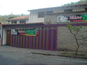 Empresa en Venta<br>Educacion<br>en La Trinidad