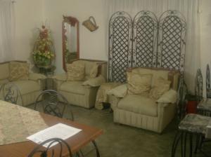 Casa En Venta En Ciudad Bolivar, Vista Hermosa, Venezuela, VE RAH: 17-1486