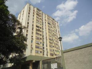 Apartamento En Venta En Barquisimeto, Club Hipico Las Trinitarias, Venezuela, VE RAH: 17-1480
