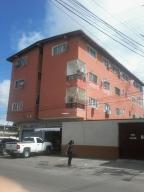 Apartamento En Venta En Rio Chico, San Jose, Venezuela, VE RAH: 17-1483