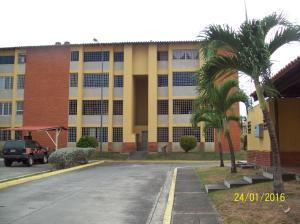 Apartamento En Venta En Cabudare, Parroquia Cabudare, Venezuela, VE RAH: 17-1482