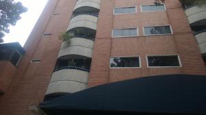Apartamento En Venta En Caracas, Los Caobos, Venezuela, VE RAH: 17-1484