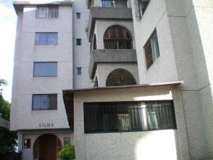 Apartamento En Venta En Caracas, Colinas De Bello Monte, Venezuela, VE RAH: 17-1485