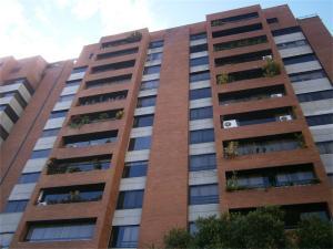 Apartamento En Ventaen Caracas, Los Dos Caminos, Venezuela, VE RAH: 17-1490