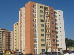 Apartamento En Venta En Municipio Naguanagua, El Rincon, Venezuela, VE RAH: 17-1532