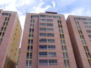 Apartamento En Venta En Caracas, El Encantado, Venezuela, VE RAH: 17-1495