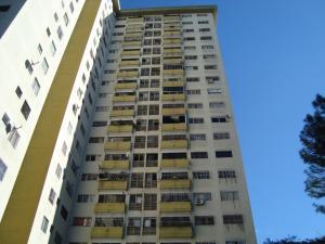 Apartamento En Venta En Caracas, Guaicay, Venezuela, VE RAH: 17-1502