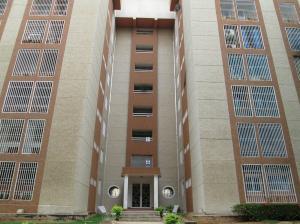 Apartamento En Venta En Maracaibo, Amparo, Venezuela, VE RAH: 17-1506