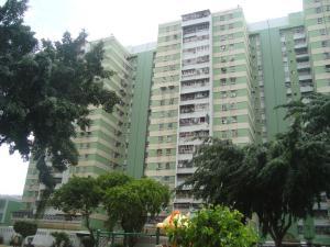 Apartamento En Venta En Caracas, El Paraiso, Venezuela, VE RAH: 17-1598