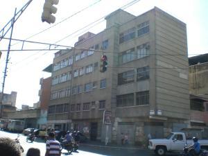 Local Comercial En Alquiler En Caracas, Catia, Venezuela, VE RAH: 17-1508