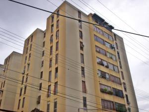 Apartamento En Venta En La Victoria, Centro, Venezuela, VE RAH: 17-1642