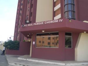 Apartamento En Venta En Maracay, Base Aragua, Venezuela, VE RAH: 17-1513