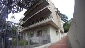 Oficina En Venta En Caracas, Chacaito, Venezuela, VE RAH: 17-1517