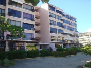 Apartamento En Venta En Higuerote, Agua Sal, Venezuela, VE RAH: 17-1522