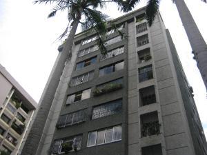 Apartamento En Alquiler En Caracas, La Urbina, Venezuela, VE RAH: 17-1525