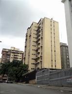 Apartamento En Ventaen Caracas, Santa Monica, Venezuela, VE RAH: 17-1711