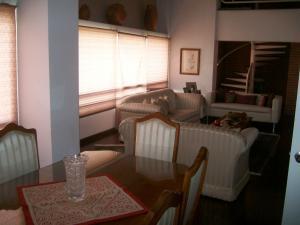 Apartamento En Venta En Caracas - Los Dos Caminos Código FLEX: 17-1559 No.16