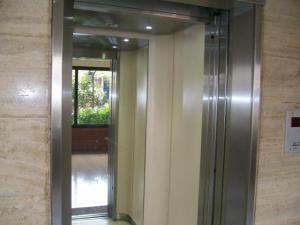 Apartamento En Venta En Caracas - Los Dos Caminos Código FLEX: 17-1559 No.5