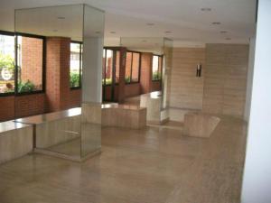Apartamento En Venta En Caracas - Los Dos Caminos Código FLEX: 17-1559 No.1