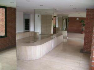 Apartamento En Venta En Caracas - Los Dos Caminos Código FLEX: 17-1559 No.2
