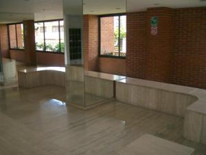 Apartamento En Venta En Caracas - Los Dos Caminos Código FLEX: 17-1559 No.3
