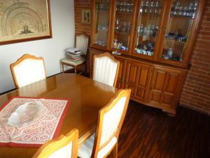 Apartamento En Venta En Caracas - Los Dos Caminos Código FLEX: 17-1559 No.13