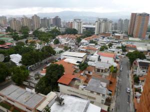 Apartamento En Venta En Caracas - Los Dos Caminos Código FLEX: 17-1559 No.17