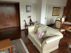 Apartamento En Venta En Caracas - Los Dos Caminos Código FLEX: 17-1559 No.12
