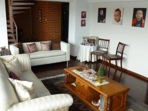 Apartamento En Venta En Caracas - Los Dos Caminos Código FLEX: 17-1559 No.7