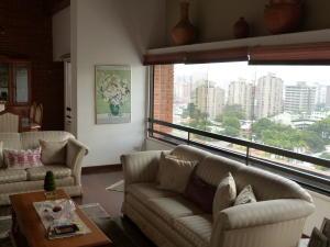 Apartamento En Venta En Caracas - Los Dos Caminos Código FLEX: 17-1559 No.8