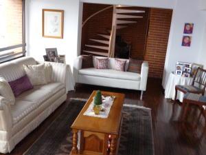 Apartamento En Venta En Caracas - Los Dos Caminos Código FLEX: 17-1559 No.9