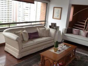 Apartamento En Venta En Caracas - Los Dos Caminos Código FLEX: 17-1559 No.10