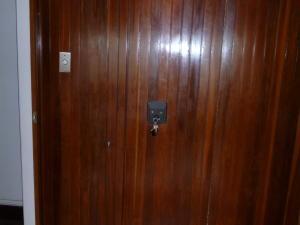 Apartamento En Venta En Caracas - Los Dos Caminos Código FLEX: 17-1559 No.6