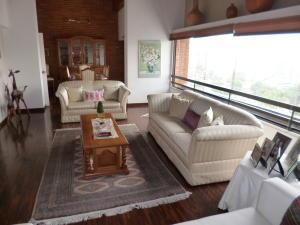 Apartamento En Venta En Caracas - Los Dos Caminos Código FLEX: 17-1559 No.11