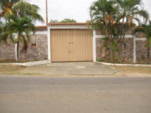Casa En Venta En Cabudare, Parroquia Cabudare, Venezuela, VE RAH: 17-1534