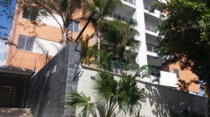 Apartamento En Venta En Barquisimeto, Nueva Segovia, Venezuela, VE RAH: 17-1565