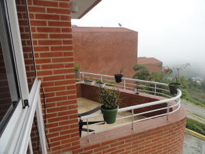 Casa En Venta En Caracas, Loma Linda, Venezuela, VE RAH: 17-1623
