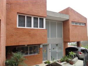 Casa en Venta en Loma Linda