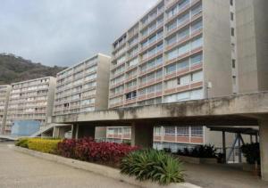 Apartamento En Venta En Caracas, El Encantado, Venezuela, VE RAH: 17-1541