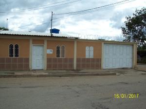 Casa En Venta En Barquisimeto, Parroquia El Cuji, Venezuela, VE RAH: 17-1543