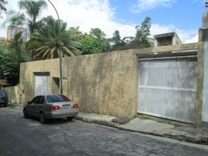 Casa En Venta En Caracas, Colinas Del Tamanaco, Venezuela, VE RAH: 17-1619