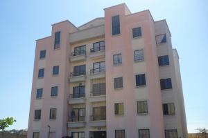 Apartamento En Venta En Valencia, El Portal De San Luis, Venezuela, VE RAH: 17-1551