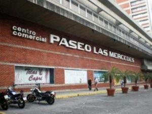 Local Comercial En Venta En Caracas, Las Mercedes, Venezuela, VE RAH: 17-1552