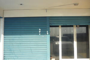 Local Comercial En Venta En Municipio San Diego, Castillito, Venezuela, VE RAH: 17-1573