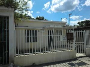 Casa En Venta En Cabudare, Parroquia Cabudare, Venezuela, VE RAH: 17-1560