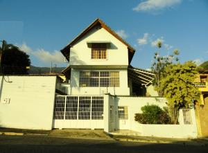Casa En Ventaen Maracay, El Castaño (Zona Privada), Venezuela, VE RAH: 17-1562