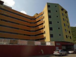 Apartamento En Venta En Puerto Cabello, Rancho Grande, Venezuela, VE RAH: 17-1696
