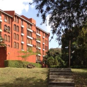 Apartamento En Alquiler En Caracas, La Tahona, Venezuela, VE RAH: 17-1563